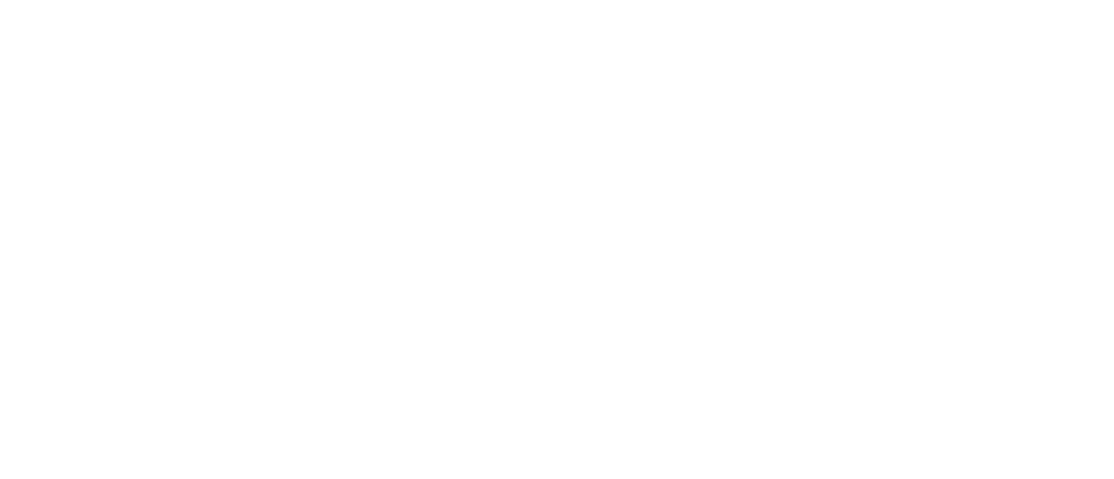 Claudia Abello